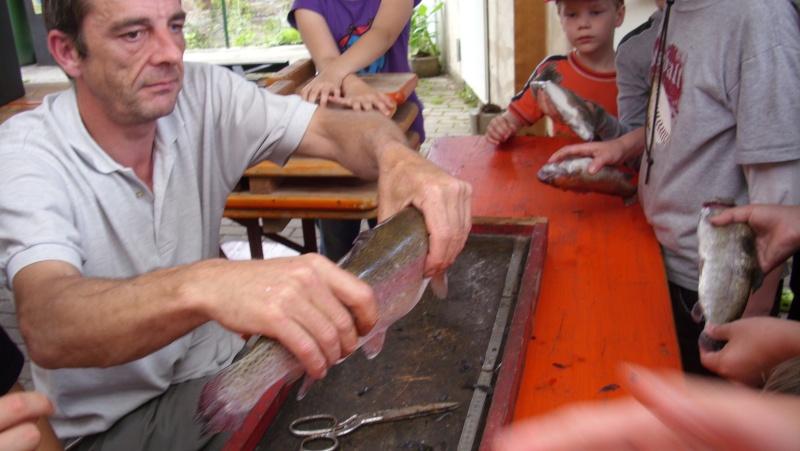 Après-midi récréative de pêche du samedi 12 juin 2010 Dsci0025