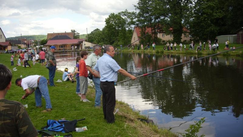Après-midi récréative de pêche du samedi 12 juin 2010 Dsci0027