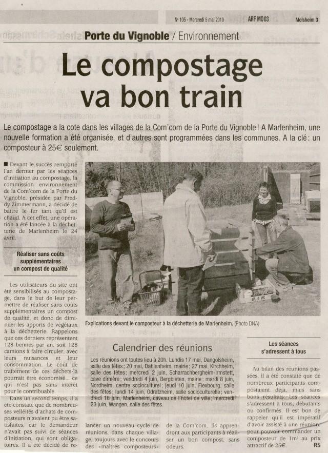 Réunions publiques d'information sur le compostage Image011