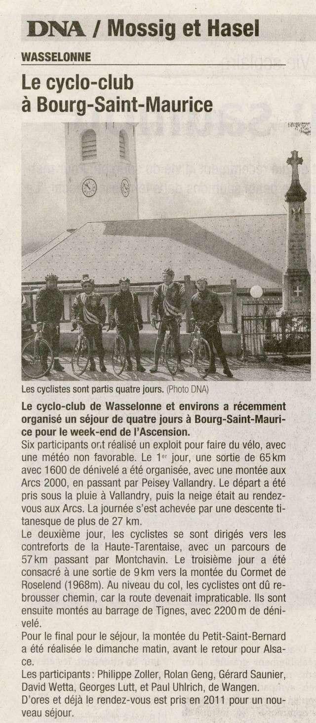 Le sport à Wangen et environs.... - Page 2 Image058