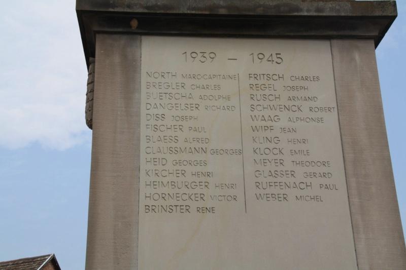 Cérémonie commémorative du 65e anniversaire de la victoire du 8 mai 1945 Img_8553