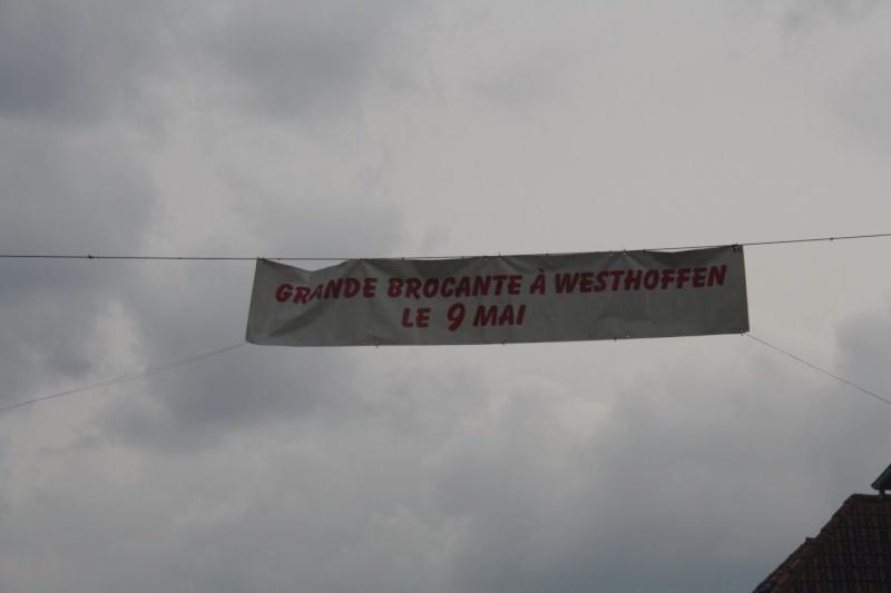 Marché aux puces 2010 de Westhoffen Img_8712