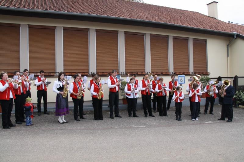 Aubade de la Musique Harmonie de Wangen dimanche 16 mai 2010 Img_9020