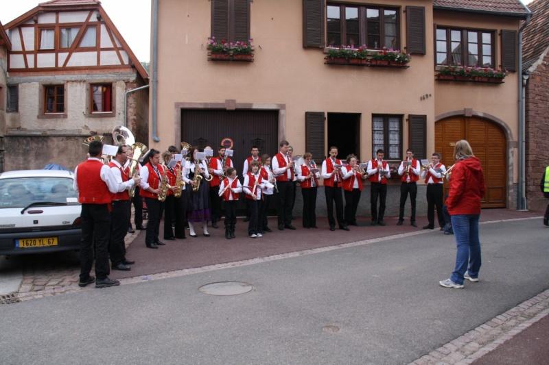 Aubade de la Musique Harmonie de Wangen dimanche 16 mai 2010 Img_9028