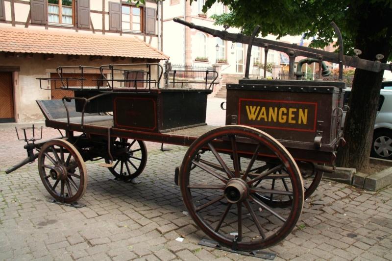 Pompe à incendie de Wangen de 1879 Img_9036