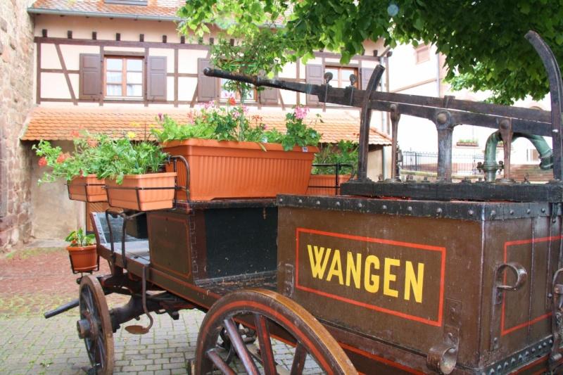 Pompe à incendie de Wangen de 1879 - Page 2 Img_9112