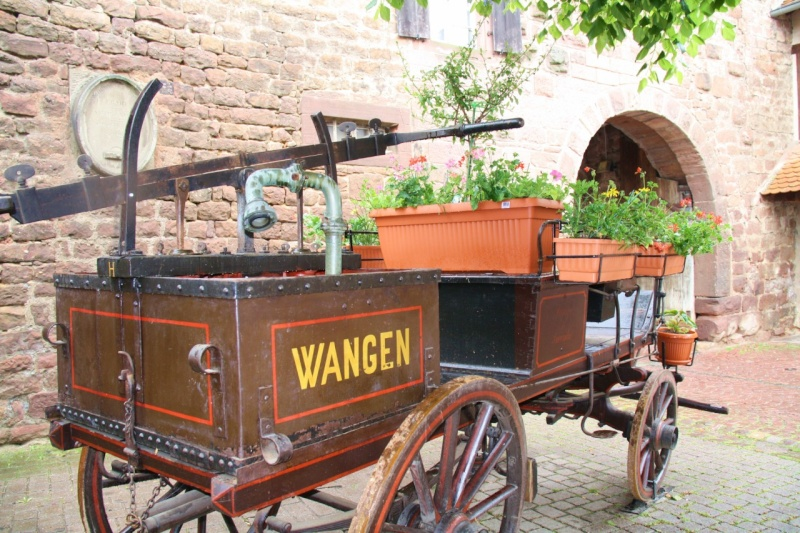 Pompe à incendie de Wangen de 1879 - Page 2 Img_9115
