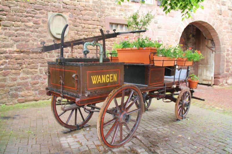 Pompe à incendie de Wangen de 1879 - Page 2 Img_9116