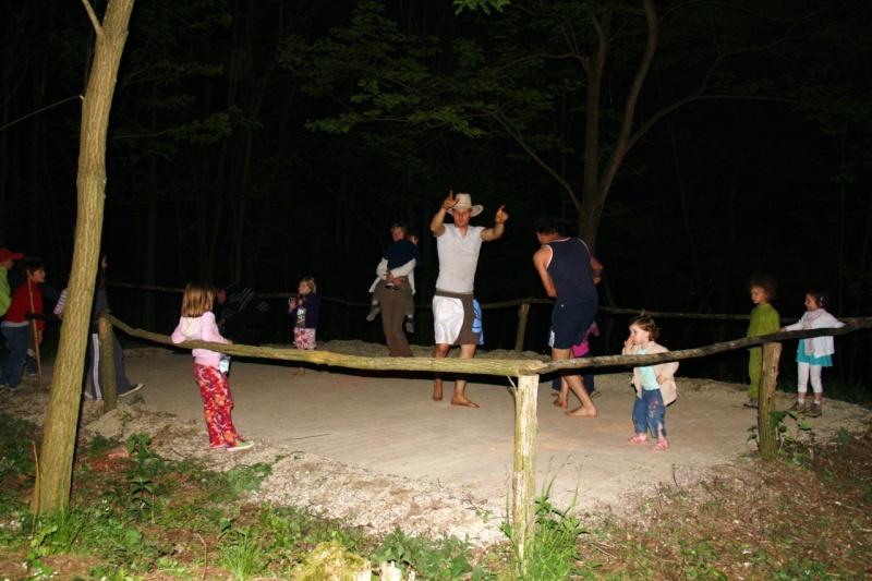 Fête de la Colline le 23 mai 2010 à Wangen Img_9129
