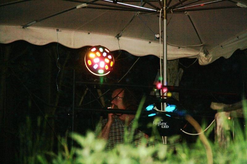Fête de la Colline le 23 mai 2010 à Wangen Img_9131