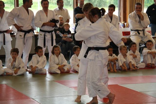 Le sport à Wangen et environs.... - Page 2 Img_9411