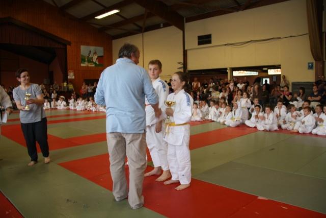 Le sport à Wangen et environs.... - Page 2 Img_9412