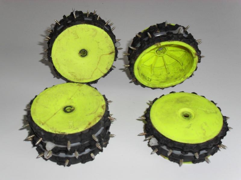 Création de roues pour la glace Sdc10910