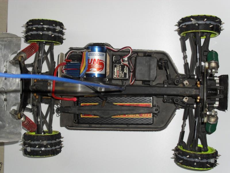 Création de roues pour la glace Sdc10912