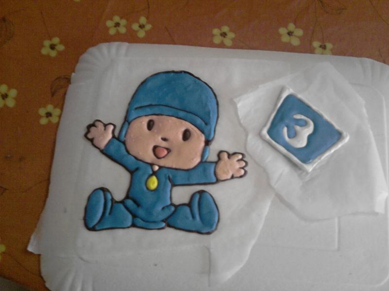 torta pocoyo P1203110