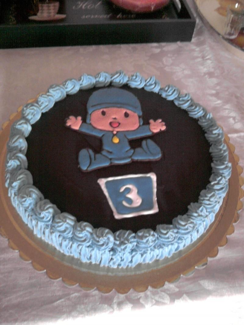 torta pocoyo P1203112