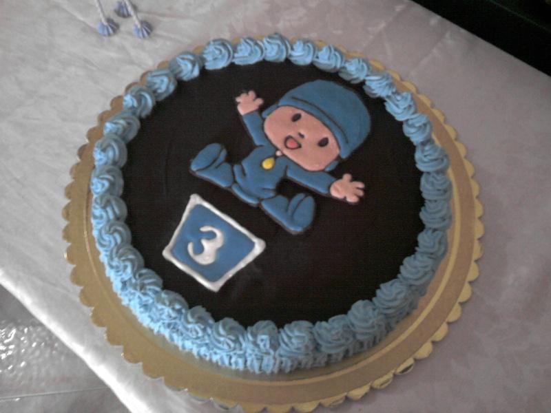 torta pocoyo P1203113