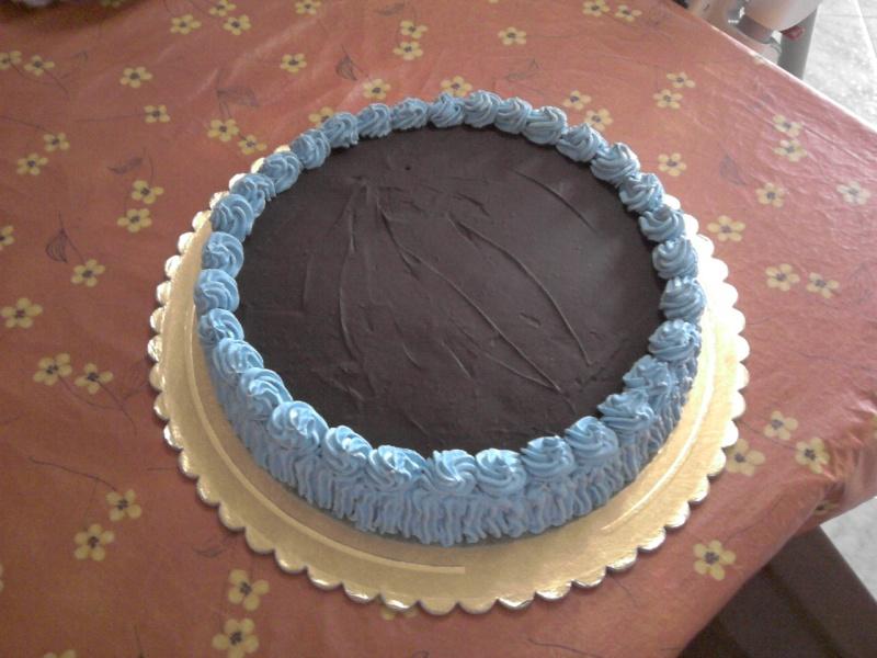 torta pocoyo P1203114