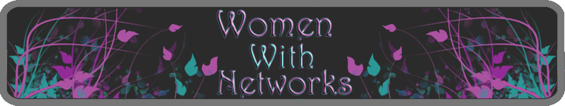 Women With Networks