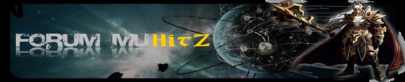 MuHitz
