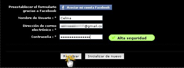 Conectate al foro mediante facebook, e invita a tus amigos para que se unan al foro. Fb1210