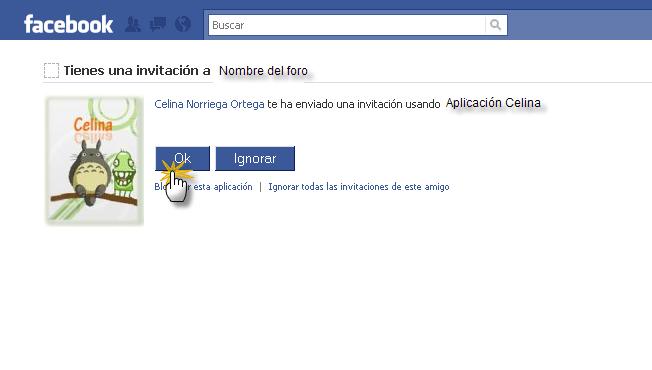 Facebook Connect Fb2011