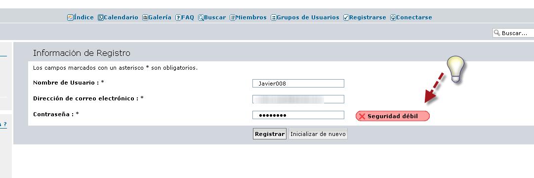 ULTIMO AGGIORNAMETO DI FORUMATTIVO: FACEBOOK CONNECT E PIÙ Mdp110