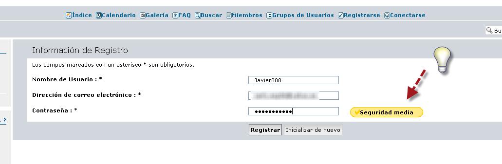 ULTIMO AGGIORNAMETO DI FORUMATTIVO: FACEBOOK CONNECT E PIÙ Mdp210