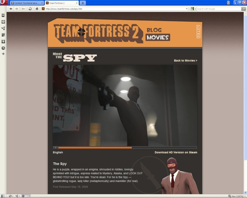 Contest: functional sprays! - Page 2 Spy2ra10