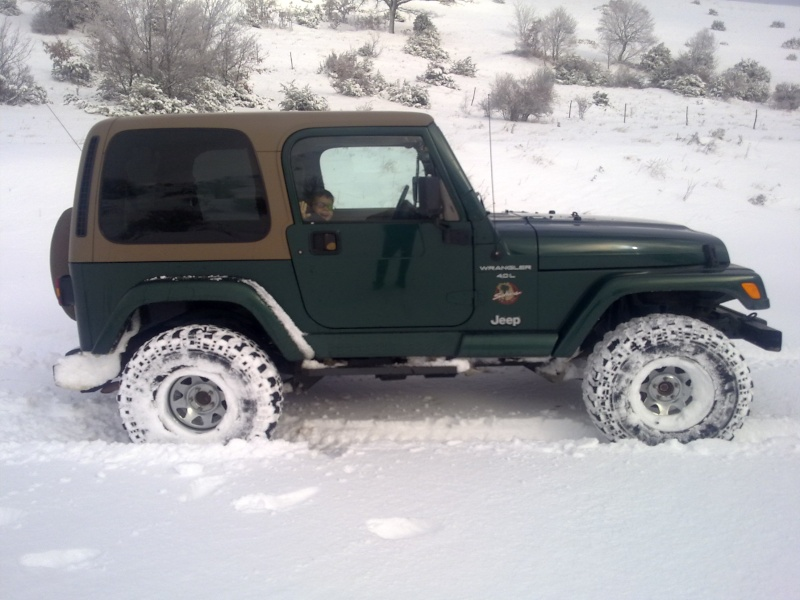 .....giretto sulla neve Immagi21