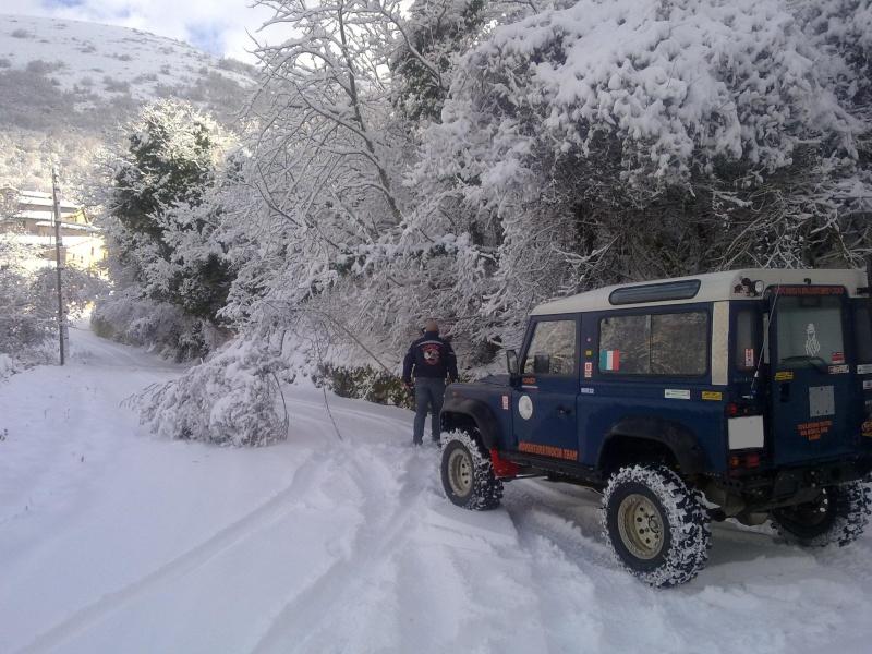 .....giretto sulla neve Immagi22