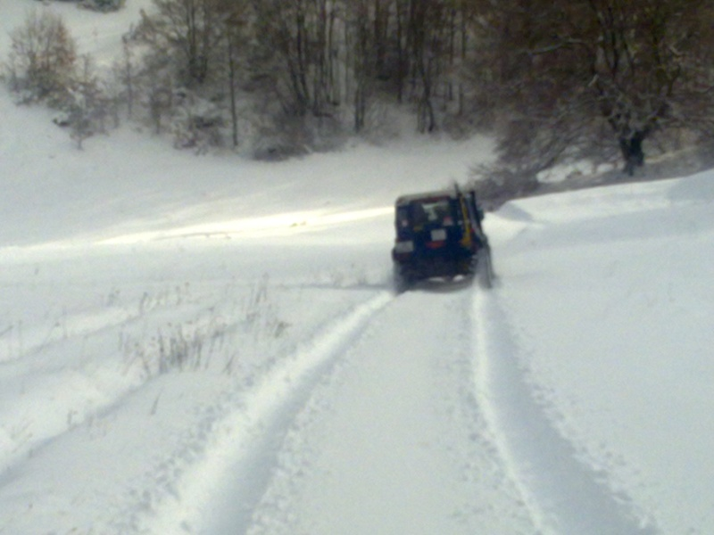 .....giretto sulla neve Immagi23