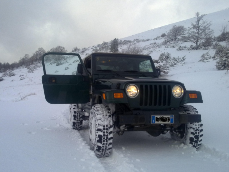 .....giretto sulla neve Immagi25