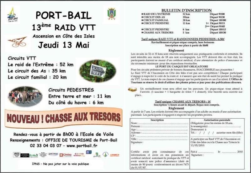 Le 13 Mai 2010 Portbail Portba10