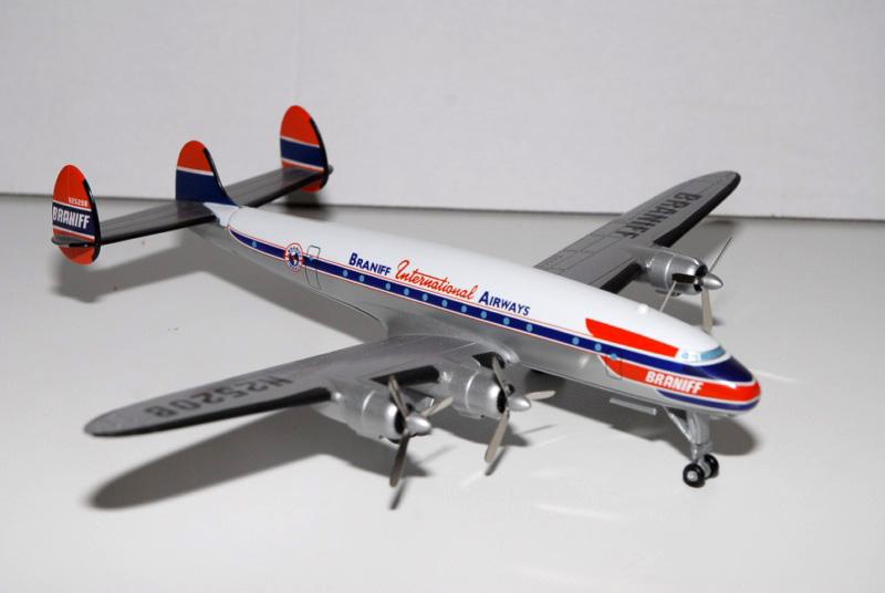 Mes quelques avions civils Corgi échelle 1/144 Ppm_0068