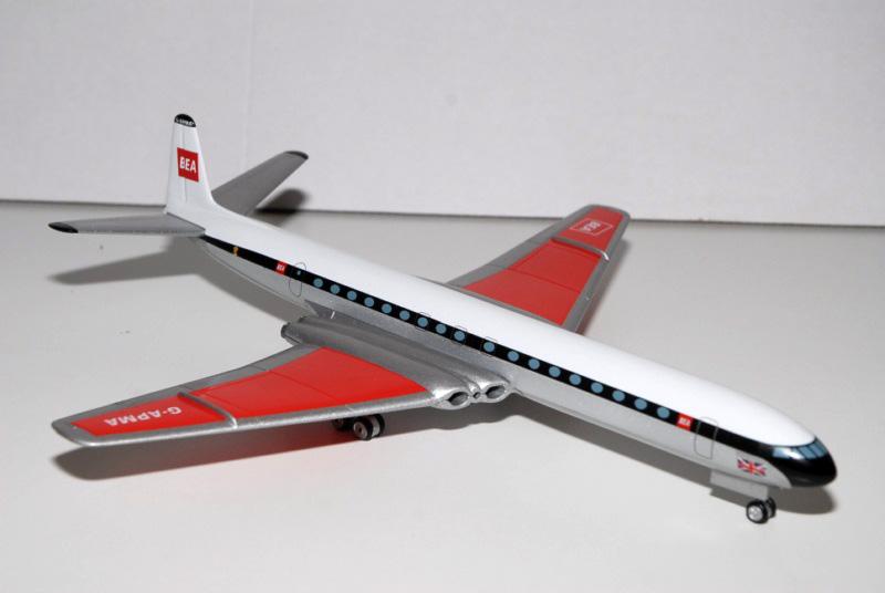 Mes quelques avions civils Corgi échelle 1/144 Ppm_0069