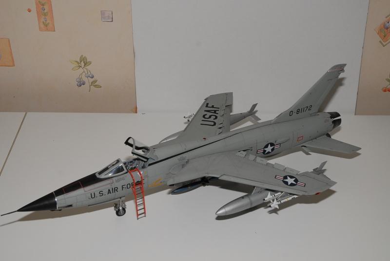 Maquettes d'avions à l'échelle 1/32° Ppm_0183