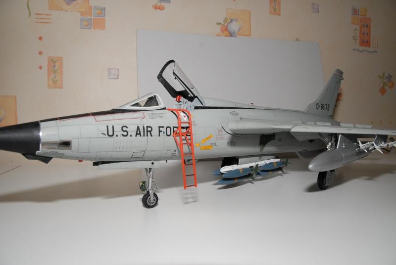 Maquettes d'avions à l'échelle 1/32° Ppm_0184