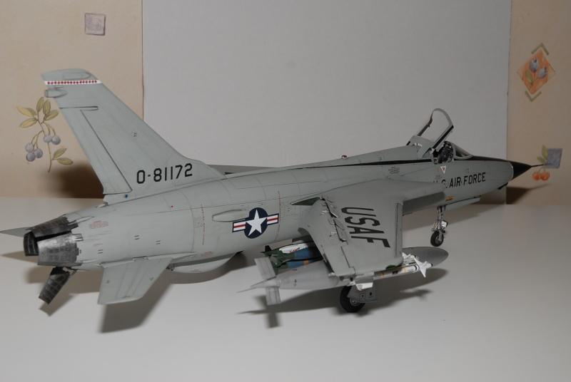 Maquettes d'avions à l'échelle 1/32° Ppm_0185