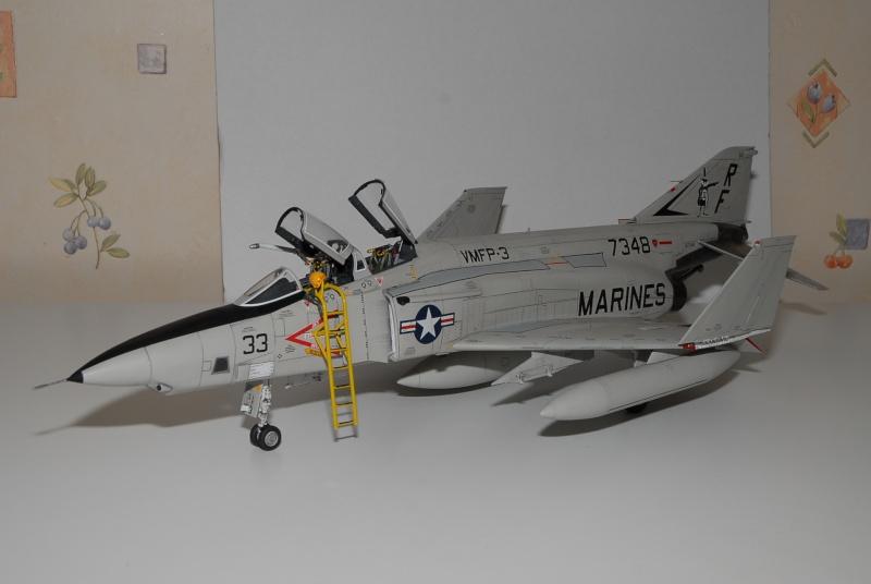 Maquettes d'avions à l'échelle 1/32° Ppm_0186