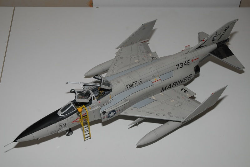 Maquettes d'avions à l'échelle 1/32° Ppm_0187