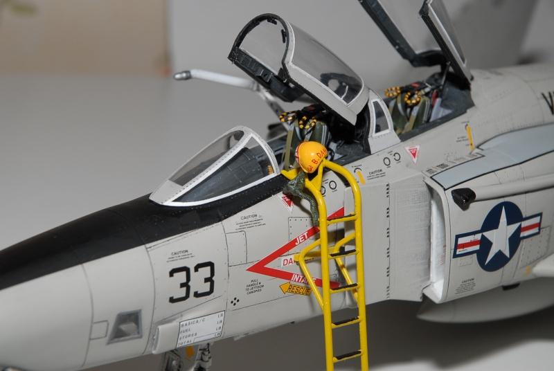 Maquettes d'avions à l'échelle 1/32° Ppm_0188