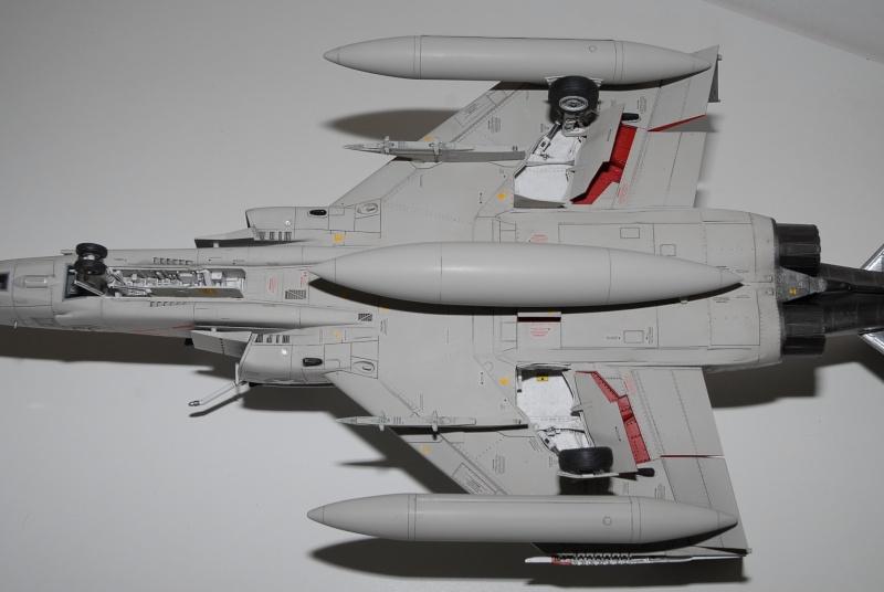 Maquettes d'avions à l'échelle 1/32° Ppm_0189