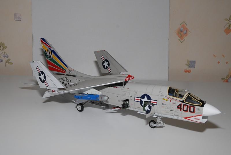 Maquettes d'avions à l'échelle 1/32° Ppm_0190