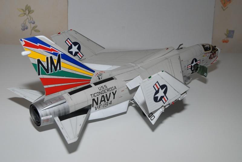 Maquettes d'avions à l'échelle 1/32° Ppm_0191