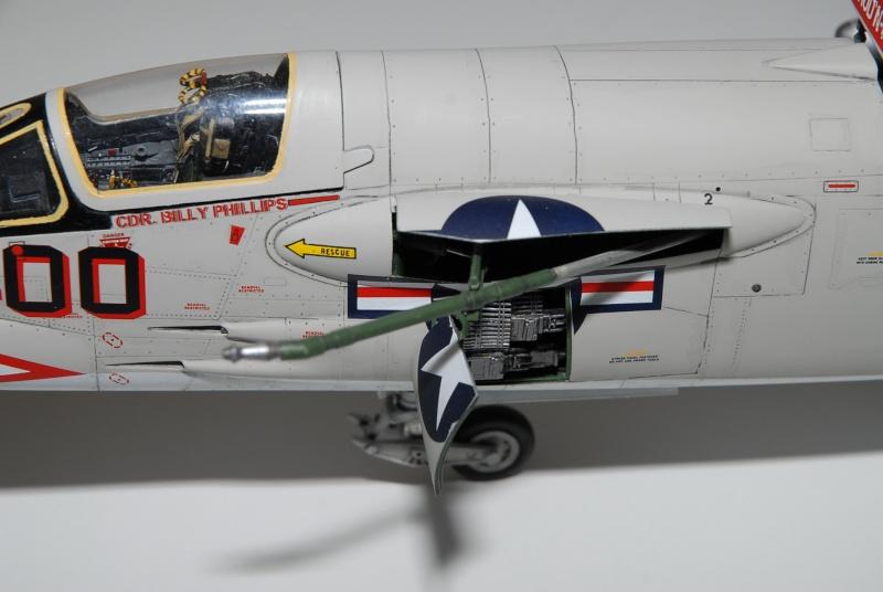 Maquettes d'avions à l'échelle 1/32° Ppm_0192