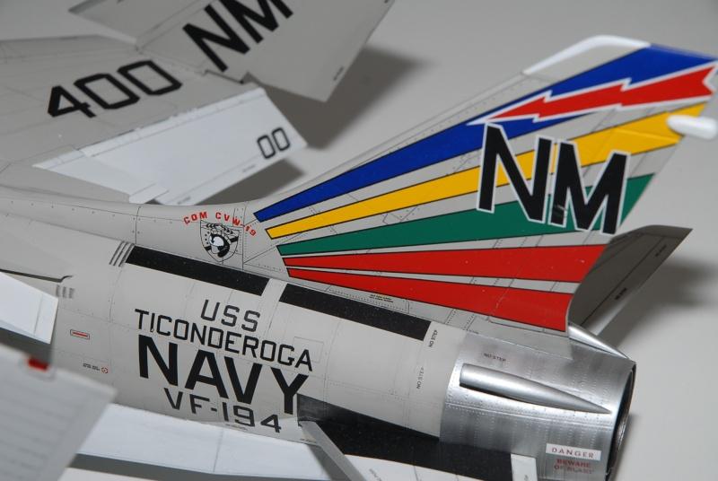 Maquettes d'avions à l'échelle 1/32° Ppm_0193