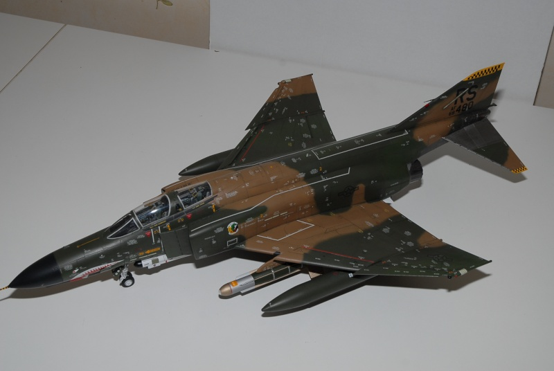 Maquettes d'avions à l'échelle 1/32° Ppm_0194