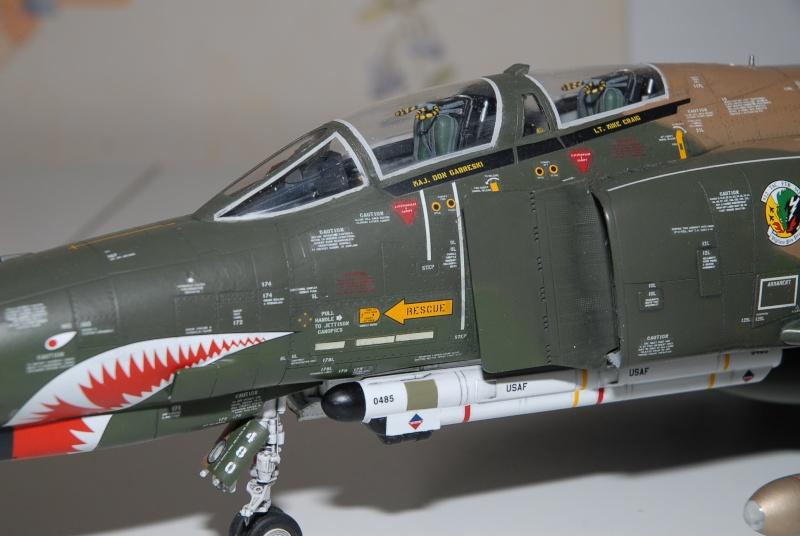 Maquettes d'avions à l'échelle 1/32° Ppm_0195