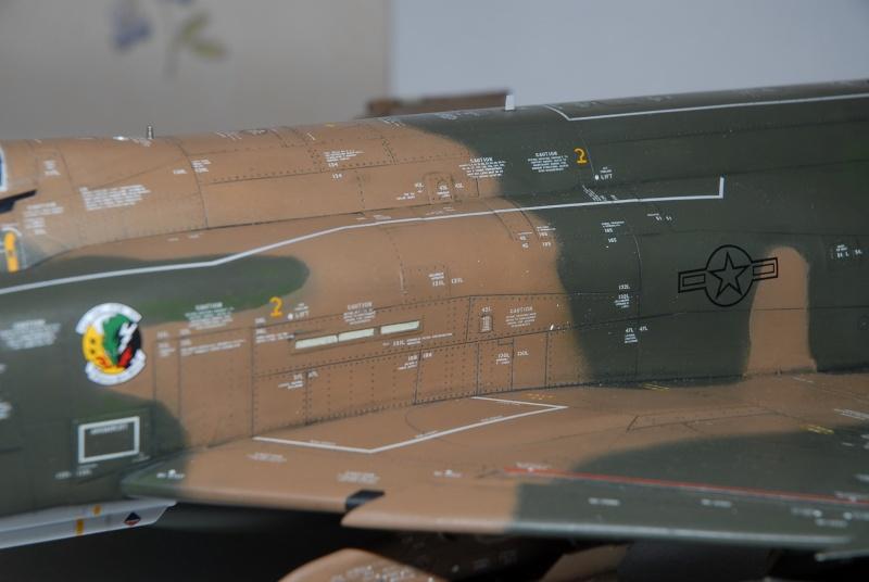 Maquettes d'avions à l'échelle 1/32° Ppm_0196